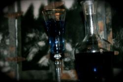 Blue_Liquor_2